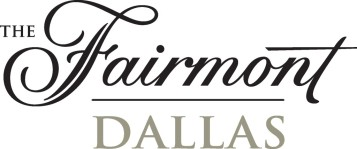 FairmontDallasLogo-Two-Tone-Hi-Res-1024x428