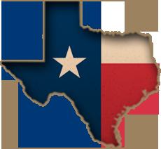 Texas (1)